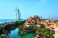 أغني رجال الأعمال في الإمارات 2015 (www.3faf.com) Tags: 6 5 4 9 من في الإمارات مصر بن 2015 أكبر العزيز الدولية العديد السيارات لأول شركات دولار أغنيرجالالأعمال اغنياءالعالم