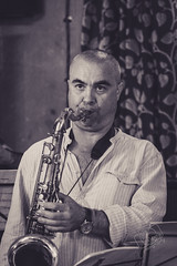 20160615-210207 (cmxcix) Tags: music nikon sofia jazz indoors bulgaria teahouse bg sofiacity nikonfx nikond750 curlyphotography