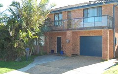 25 Lincoln Street, Forster NSW