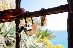 Cadenas (fred_v) Tags: mer cadenas it cinqueterre monterosso italie ligurie