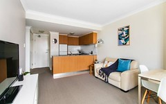 212/1 Phillip Street, Petersham NSW