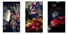 Srie du 09 06 16 : Dunkerque (basse def) Tags: portrait france kitchen fruits car bar port photos picture dunkerque nord