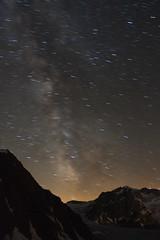 _MG_4176.jpg (helmutfaugel) Tags: tirol sterreich europa august orte 2009 pitztal langzeitbelichtung astronomie astrofotografie braunschweigerhtte milchstrase strichspuraufnahme aufnahmejahr cc77 aufnahmemonat