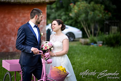 Glance (Alberto Cassandro) Tags: wedding friends love bride nikon sigma happiness weddingparty weddingday weddingphotography sigmalenses nikond810 sigmaart sigma35mmart