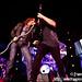 James LaBrie - John Petrucci