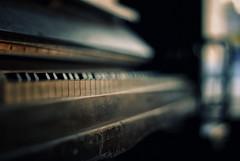 whispers (ewitsoe) Tags: seattle old music dark keys 50mm washington nikon piano georgetown archives saloon pnw julesmaes d80