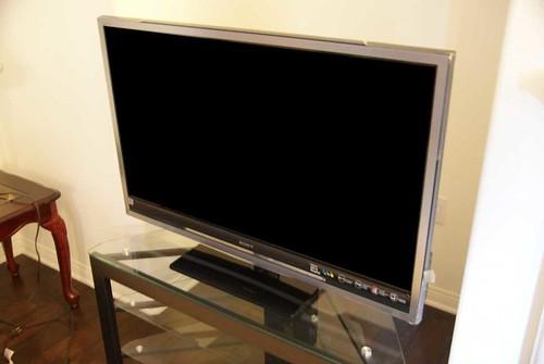 液晶テレビ 画像35