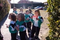 colegio-orvalle-cross-primaria9