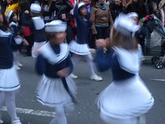 20120225_santurtzi_ihauteriak-23 (BeSanturtzi) Tags: basque euskalherria euskadi basquecountry paisvasco carnavales paysbasque santurtzi ihauteriak