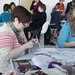 Craft Club 25 February 2012||