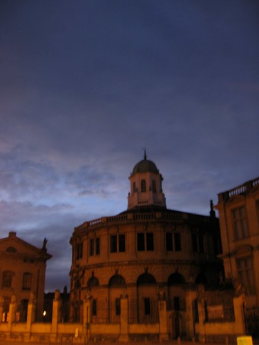 University of Oxford_23
