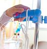 Newborn (A7design1) Tags: world boy sleeping baby start hospital md tubes son fresh drip medical infusion newborn delivery cry population 子供 病院 点滴 赤ちゃん 世界 少子化 小さい 生まれたて 泣 人口 ベイビー 出産 お産 人口減少社会