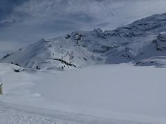 P1010617 (Chieh ) Tags: schweiz switzerland engelberg ch 2012 titlis 201203