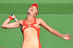 2012 Indian Wells Tennis (sb10sbum) Tags: california palmsprings danielahantuchova bnpparibasopen 2012indianwellstennis