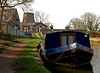 Parbold  canal (Mr Grimesdale) Tags: canal lancashire canalboat leedsliverpoolcanal parbold stevewallace mrgrimesdale