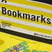 2012 Board Books for Babies Days of Action: Salvation Army Sort-a-thon