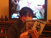 Free PS3 Games - Daryl Leach - UK
