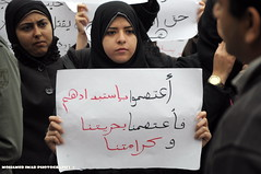 (Mohamed Imad Photography) Tags: against hijab protesting 122 kasr scaf     alainy
