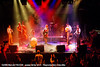 """[Live] Gadjo Michto / Noumatrouff Mulhouse / 23.04.10 • <a style=""""font-size:0.8em;"""" href=""""http://www.flickr.com/photos/30248136@N08/6870581795/"""" target=""""_blank"""">View on Flickr</a>"""