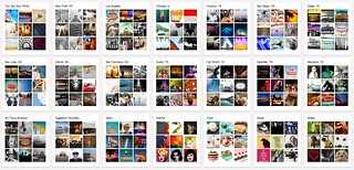 Trey Ratcliff is Right About Pinterest