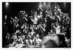 fotocommunity (look-book) Tags: show new blackandwhite bw white black berlin film analog canon blackwhite foto trix f1 d76 fotos sw analogue messe fd lookbook selfdeveloped analogous fotografen analogicas análogo