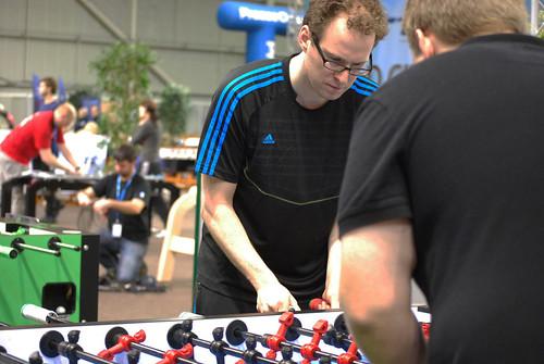 worldcup2012_Kozoom_0050