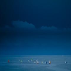 Bleu de Bretagne (RVBO) Tags: mer bretagne bleu bzh