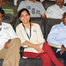 Eega-Movie-Audio-Function-Justtollywood.com_90