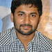 SMS-Movie-Platinum-Disc-Function-Justtollywood.com_26