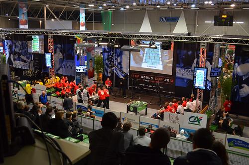 worldcup2012_Kozoom_1775