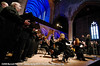 "[Live] Oratorio de Noël / Les Dominicains Guebwiller / 04.12.11 • <a style=""font-size:0.8em;"" href=""http://www.flickr.com/photos/30248136@N08/6887658645/"" target=""_blank"">View on Flickr</a>"