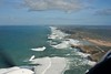 Alentejo coast II (PL 62) Tags: nature beautiful canon colours tropical pa34 ilustrarportugal