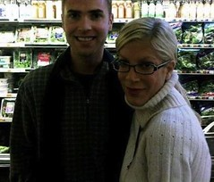Tori Spelling and Shane Bitney Crone, Shane Bitney Crone, Tom Bridegroom, Shane Bitney Crone and Tom Bridegroom, Tom Bridegroom and Shane Bitney Crone, Thomas Lee Bridegroom (bridegroomfan) Tags: tom shane thomas lee bridegroom bitney crone shanebitneycrone tombridegroomandshanebitneycrone tombridegroom shanebitneycroneandtombridegroom thomasleebridegroom torispellingandshanebitneycroneshanebitneycronetombridegroomshanebitneycroneandtombridegroomtombridegroomandshanebitneycronethomasleebridegroom