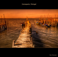 Carrasqueira (Rui Trancoso) Tags: ilustrarportugal srieouro mygearandme mygearandmesilver mygearandmegold mygearandmeplatinum mygearandmediamond ringexcellence dblringexcellence tplringexcellence flickrstruereflection1 flickrstruereflection2 flickrstruereflection3 eltringexcellence