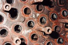 scan queensland corrosion bundaberg millaquinsugarmill millaquinphotoalbums juiceheaterstube