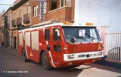 BOMB_19_20011204 (buspmi) Tags: real ciudad trucks firetrucks bomberos tigre