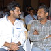 Malligadu-Movie-Audio-Launch-Justtollywood.com_5