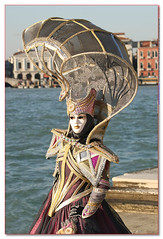 CAPZ9218__cuocografo (CapZicco Thanks for over 2 Million Views!) Tags: venice italy canon mask cosplay carnevale venezia 1740 martigras maschere 35350 1dmkiii cernival capzicco 5dmkii cuocografo