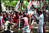 বৈশাখী মেলা Baishakhi Mela - Motion of Fun (Nazmul Hossain [ON/OFF]) Tags: life new color nikon university year culture celebration program dhaka 2012 rythm bengali pohela 1419 boishakh nazmul romna charukola পহেলা বৈশাখ botomul d3100 hossian nazmulbd 01717552939 ১৪১৯