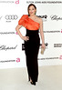 Rose McGowan The 20th Annual Elton John AIDS Foundation's Oscar Viewing Party held at West Hollywood Park - Arrivals Los Angeles, California - WENN.com See our Oscars page