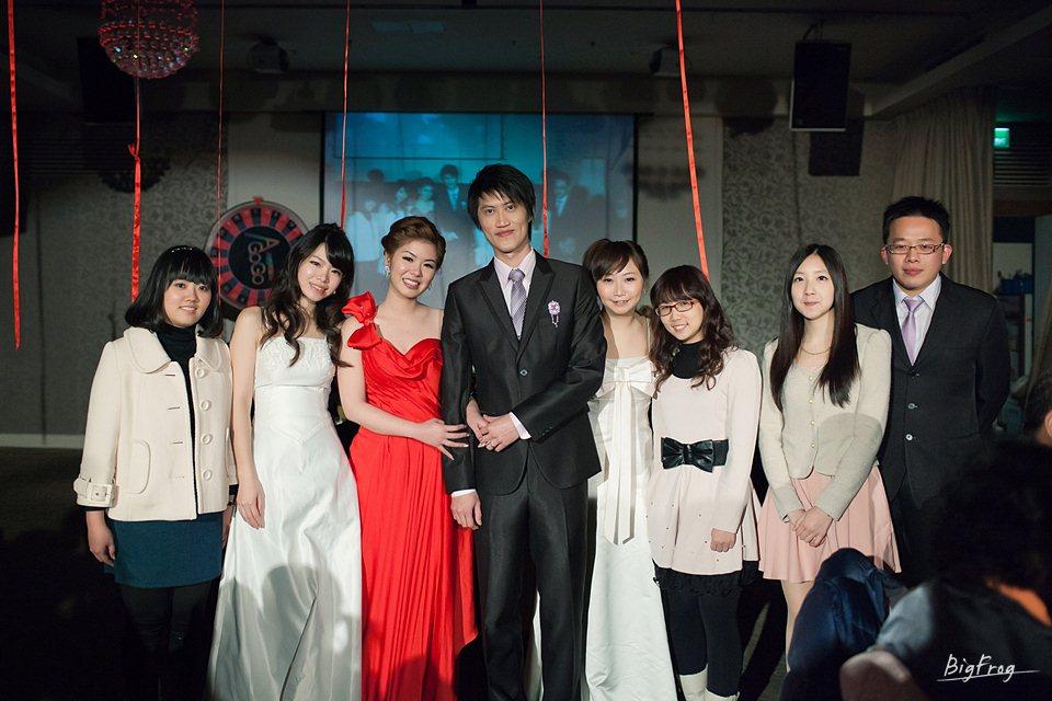 仕仁+思瑩-069