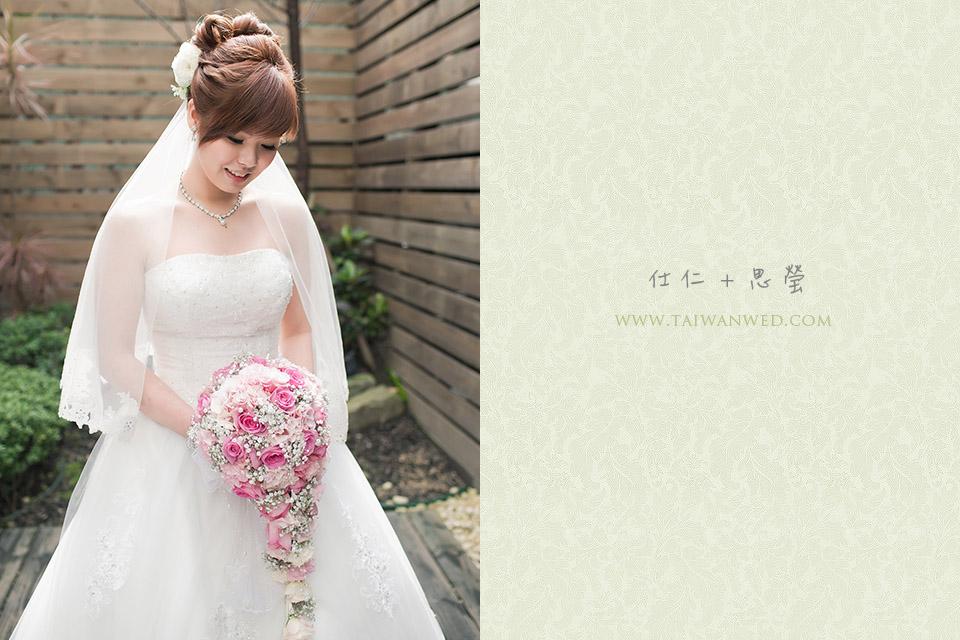 仕仁+思瑩-016