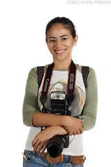 IMG_0486 (jorgemejia) Tags: canon eva flash fotografa fotgrafa 50d bendaa