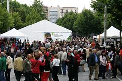 Feria de Santiago_1