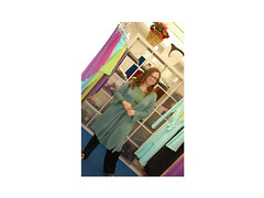 Staples Online Silk and Luxuries Inc (SilkLuxuries) Tags: silk silks silkrobe silkdress silkpajamas silkshirt silkpanties silknightgown silkkimono silkunderwear silkblouse silkpants silkclothing silkboxers silktops silkslip silkdresses redsilkdress silkpanty silkcamisole silkblouses silkshirts silkrobes silkpyjamas menssilkunderwear silksleepwear silktshirt silklongunderwear menssilkpajamas silkunderwearformen underwearsilk knitsilk
