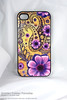 Golden_Paisley_Paradise_iPhone-4-4s_SLIM_case1 (ancientartizen) Tags: apple aluminum artistic handmade metallic hard plastic etsy artizen appleiphone ancientartizen christopherbeikmann chrisbeikmann iphonecase iphonecover iphone4case appleiphonecase iphone4cover iphone4scases iphone4scase artisticiphone4case iphone4scover artiphonecase uniqueiphone4cases uniqueiphone4case fusionidolllc fusionidol creativeiphone4cases creativeiphone4scase creativeiphonecases artiphonecases artisticiphone4scases artisaniphonecase artisaniphone4scase etsyiphone4case etsyiphone4scases etsyiphonecases
