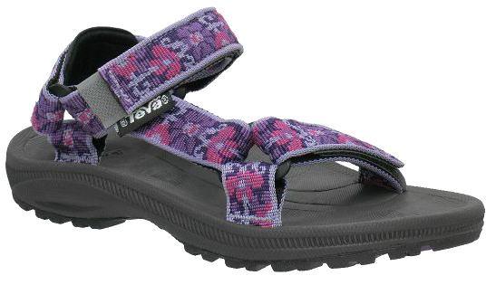 Teva Chattanooga Shoe Company Dansko Vionic Fly London