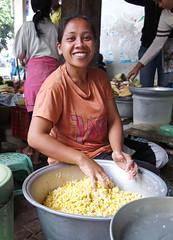 zenubud bali 8774FDXP (Zenubud) Tags: bali art canon indonesia handicraft asia handmade asie import indonesie ubud export handwerk g12 villaforrentbali zenubud villaalouerbali locationvillabaliubud