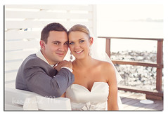 IMG_9497_9404 (Biscuit and Moo) Tags: belvederehotel woodypoint brisbanewedding