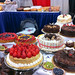 NY Restaurant and Foodservice Show 2012